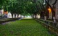 Calzada Fray Antonio de San Miguel Morelia Michoacán México.jpg