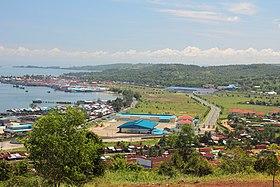 Cambodia - Sihanoukville Autonomous Port.jpg