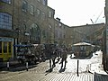 Camden Lock Place, London NW1 - geograph.org.uk - 974952.jpg