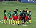 Cameroun Women's World Cup 2019.jpg