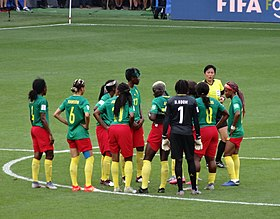 Cameroun Women's World Cup 2019.jpg