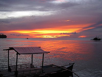 Camiguin Sunset.jpg