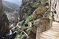 Caminito del Rey en Ardales.jpg