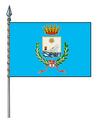 Camogli-Bandiera.png