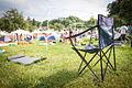 Campground (14534064873).jpg