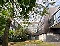 Campus Hebebrandstraße in Hamburg-Winterhude, Haus B (4).JPG