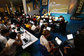 Campus Party Brazil 2009 07.jpg