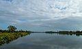 Canal des Pangalanes - Nosy Varika - Mahanoro (1).jpg