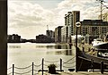 Canary Wharf Area waterfront buildings.jpg