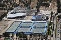 Canchas de Tenis y Alberca - panoramio.jpg