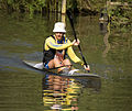 Canoe DW20 (5646499277).jpg