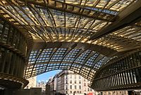 La Canop Ef Bf Bde Paris Restaurant
