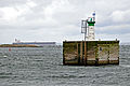 Canso Harbour Light.jpg