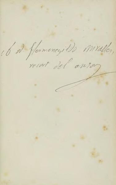 File:Cansons de Montserrat (1885).djvu