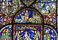 Canterbury Cathedral east window detail (37811377681).jpg