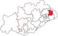 Canton du Crès.png