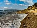 Cape Breton, Nova Scotia (25519911957).jpg