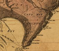 Cape May, New Jersey 1777.jpg