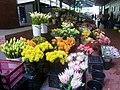 Cape Town Flower Market (16694219422).jpg