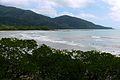 Cape Tribulation (3610978311).jpg