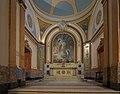 CapillaSagradoCorazondeJesus-CatedralCABA.jpg