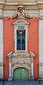 Capilla Real, Gdansk, Polonia, 2013-05-20, DD 02.jpg