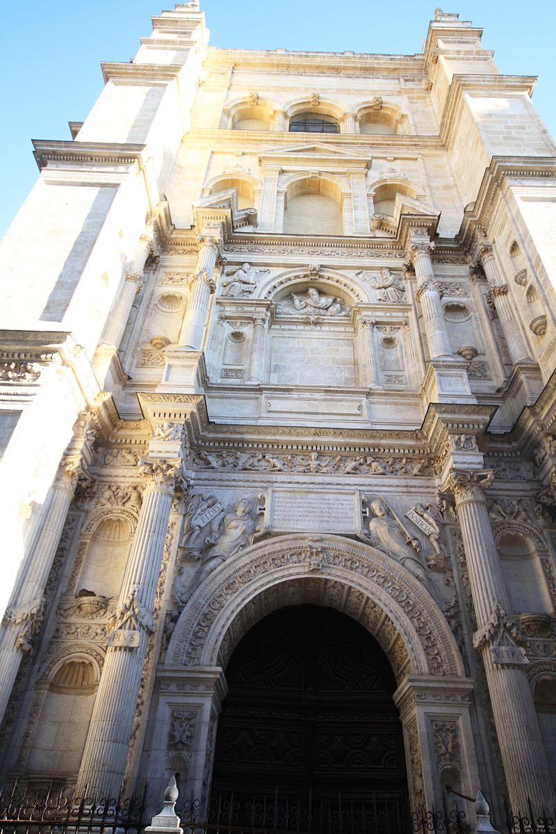Capilla Real de Granada (2).JPG