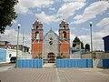 Capilla de Jesús, San Pablo del Monte, Tlaxcala.jpg