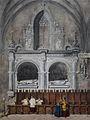 Capilla de Reyes Nuevos Catedral de Toledo.jpg