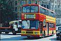 Capital Citybus bus 223 (P223 MPU) on route 91.jpg