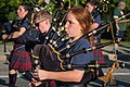 Capital District Youth Pipe Band (43268958151).jpg