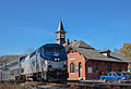 Capitol Limited (15582468579).jpg