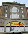 Capitol Theatre, 35-41 Bank Street, New London.jpg