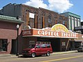 Capitol Theatre in Union City.jpg