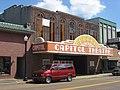 Capitol Theatre in Union City.jpg