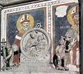 Cappella tocco, zoccolo con affreschi di pietro cavallini 04,4.jpg