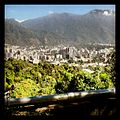 Caracas Aerea.jpg