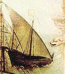 Caravela latina from the Santa Auta altarpiece.jpg