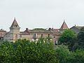 Carbonne bâtiment rue L Domejean (1).jpg