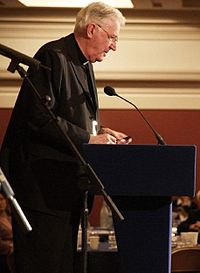 Cardinal Cormac Murphy O'Connor, Archbishop of Westminster.jpg