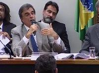 File:Cardozo- Em 2015 não houve irregularidade no Plano Safra.webm