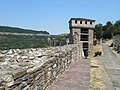 Carevec - panoramio (3).jpg