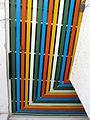 Caribbean Rainbow Ceiling (6549992207).jpg
