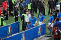 Cariparma Test Match 2010 - Italia VS Fiji (5213715575).jpg