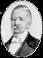 Carl Fredrik Akrell - from Svenskt Porträttgalleri XX.png