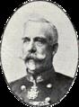 Carl Wilhelm Ericson (1840-1928), Svenskt porträttgalleri VII-1.png