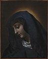 Carlo Dolci - The Virgin - KMSsp49 - Statens Museum for Kunst.jpg