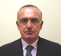Carlos Ruckauf.png