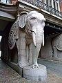 Carlsberg elephant (Copenhagen).jpg