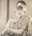 Carmel Myers 1923-May.png